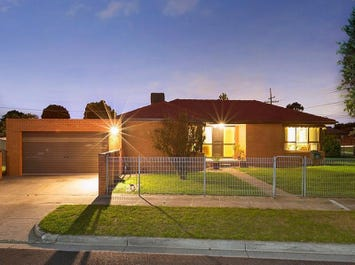 2 Rashu Court, Clarinda, Vic 3169