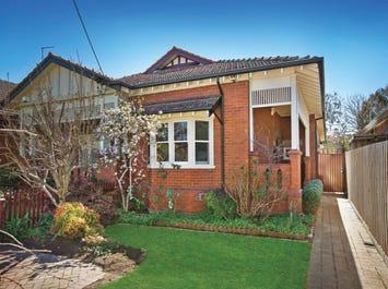 39 Barkers Road, Kew, Vic 3101