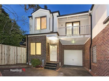 5/11 Chandler Road, Boronia, Vic 3155