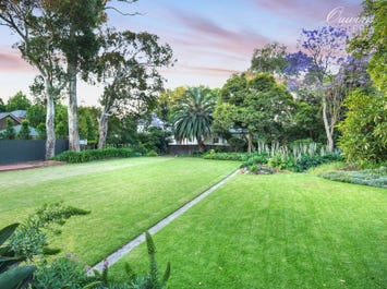 2B Victoria Avenue, Unley Park, SA 5061