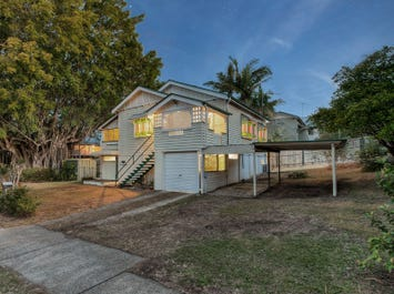 27 Elystan Road, New Farm, Qld 4005
