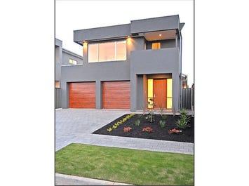 12A Edwin Avenue, Tranmere, SA 5073