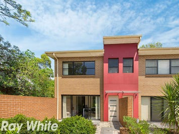 1/231-239 Old Northern Road, Castle Hill, NSW 2154
