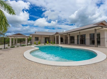 70 Lagoon Pocket Road, Lagoon Pocket, Qld 4570