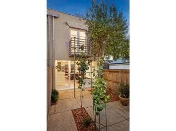3 Newry Lane, Prahran, Vic 3181