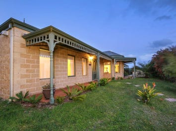 10 Aristines Place, Sorrento, Vic 3943
