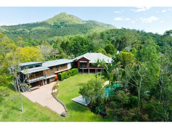 75 Moy Pocket Gap Rd, Moy Pocket, Qld 4574