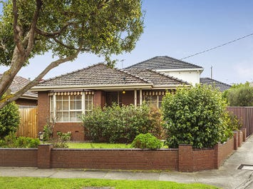 35 Venus Street, Caulfield South, Vic 3162
