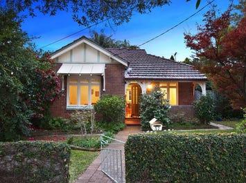 37 Kingston Avenue, Concord, NSW 2137