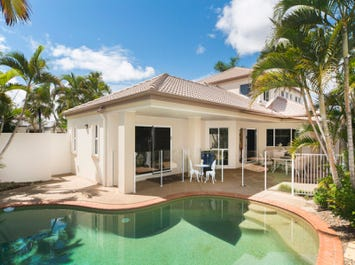 1622 Riverdale Drive, Hope Island, Qld 4212