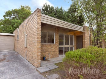 20/12-14 Hamilton Road, Bayswater North, Vic 3153