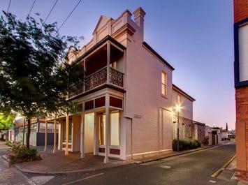 188 Sturt Street, Adelaide, SA 5000