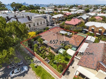 19 Cole Street, Williamstown, Vic 3016