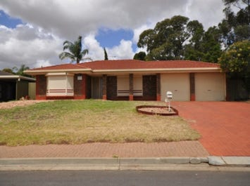 16 Blackburn Road, Hillbank, SA 5112