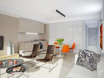 201 Barker Street, Randwick, NSW 2031