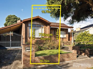 4 Ralton Avenue, Glen Waverley, Vic 3150