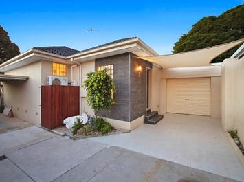 83a Castlewood Street, Bentleigh East, Vic 3165