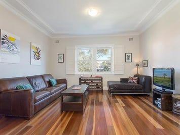 10/5 Glenwood Avenue, Coogee, NSW 2034