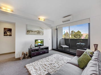 316/435-439 Whitehorse Road, Mitcham, Vic 3132