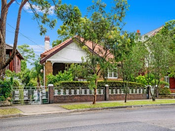 107 Darley Road, Randwick, NSW 2031