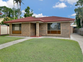 3 Elcho Place, Carindale, Qld 4152