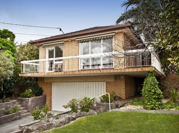 76 Catherine Avenue, Mount Waverley, Vic 3149