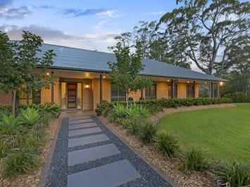 4/55 Picketts Valley Road, Picketts Valley, NSW 2251