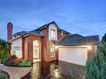 25 Hilledge Lane, Mooroolbark, Vic 3138