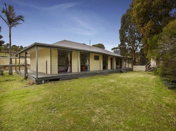 230 Silvan Rd, Hurstbridge, Vic 3099