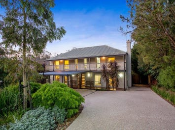 2 Jamesbrad Court, Mount Eliza, Vic 3930