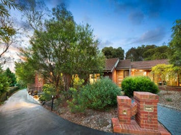 3 Falconhurst Court, Eltham, Vic 3095
