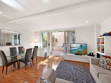 6/33 Birriga Road, Bellevue Hill, NSW 2023