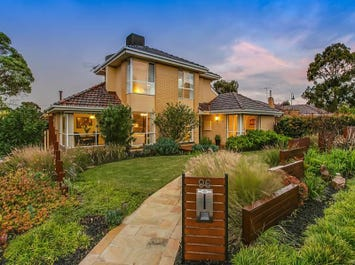 96 Bignell Road, Bentleigh East, Vic 3165
