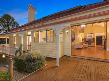 269 Argyle Street, Picton, NSW 2571
