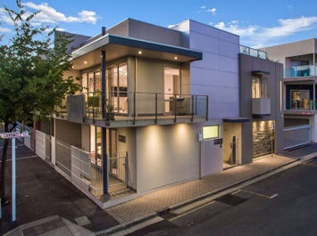 157 Cardwell Street (cnr Gilles Street), Adelaide, SA 5000