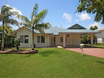 20 Sherringham Crescent, Durack, NT 0830