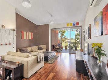 225/1000 Ann Street, Fortitude Valley, Qld 4006