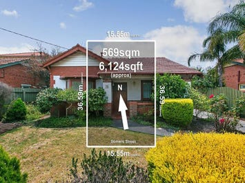 35 Somers Street, Bentleigh, Vic 3204