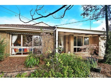41 Rembrandt Drive, Wheelers Hill, Vic 3150