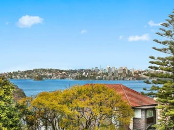 30A Shellcove Road, Neutral Bay, NSW 2089