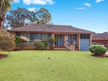 87 Beaumont Avenue, Wyoming, NSW 2250