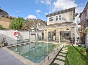 42 Hewlett Street, Bronte, NSW 2024