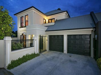 18 WELLINGTON CLOSE, North Adelaide, SA 5006