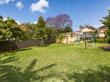 7 Gwawley Parade, Miranda, NSW 2228
