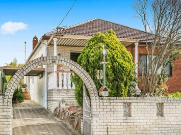 29 St Georges Road, Bexley, NSW 2207