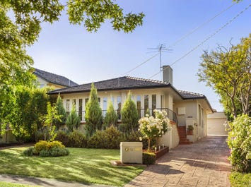 13 Furneaux Grove, Bulleen, Vic 3105