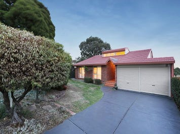 20 Greenbank Drive, Mooroolbark, Vic 3138