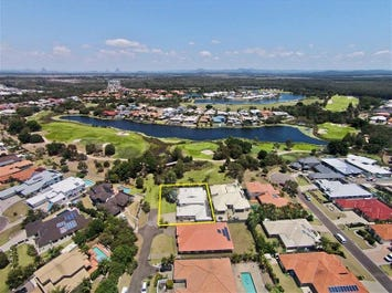 3 Grasstree Court, Pelican Waters, Qld 4551