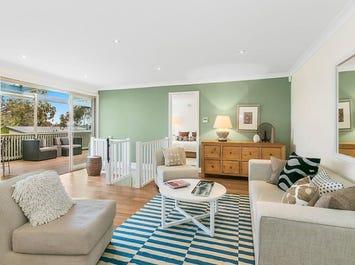 29 Tunks Street, Northbridge, NSW 2063