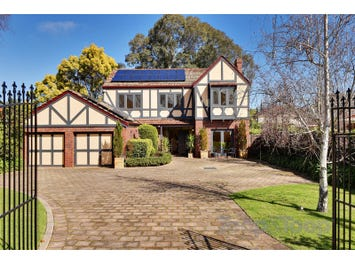 5 Myola Avenue, Glenunga, SA 5064